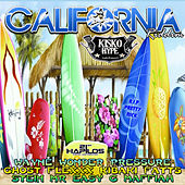 California Riddim by Various Artists