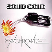Synchronize by Solid Gold