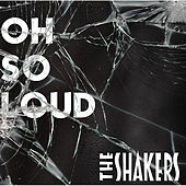 Oh So Loud by Los Shakers