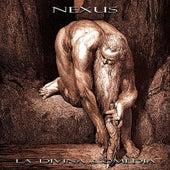 La divina comedia by Nexus