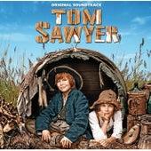Tom Sawyer Original Soundtrack by Tom Sawyer Band