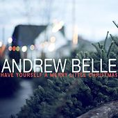 Have Yourself A Merry Little Christmas - Single by Andrew Belle