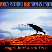 Caged Birds Set Free by Jason Reeves