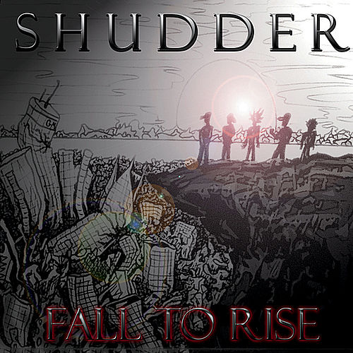 Fall to Rise by Shudder