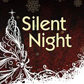 Silent Night - Single by Sean Killingsworth