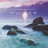Ghost by Devin Townsend Project