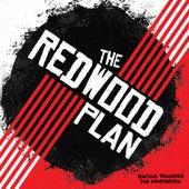 Racing Towards the Heartbreak by The Redwood Plan