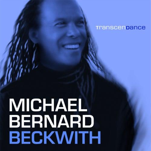 Transcendance by Michael Bernard Beckwith