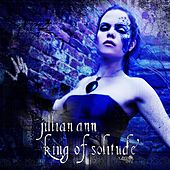 King Of Solitude - Single by Jillian Ann