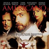 Americano (Original Motion Picture Soundtrack) by Various Artists