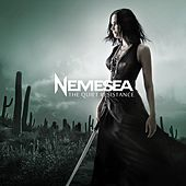 The Quiet Resistance by Nemesea