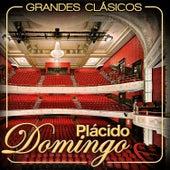 Plácido Domingo. Grandes Clásicos by Placido Domingo