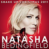 Shake Up Christmas 2011 by Natasha Bedingfield