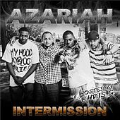 Intermission by Various Artists
