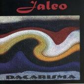 Dacarisma by Jaleo