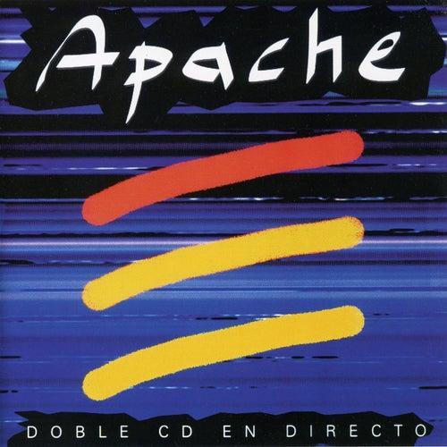 Apache by Apache