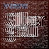 Silbergrau by Pascal Schumacher Quartet