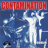 Contamination by Goblin