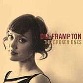The Broken Ones by Dia Frampton