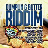 Dumplin & Butter Riddim by Various Artists