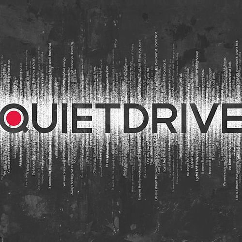Self-titled by Quietdrive