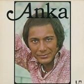 Anka by Paul Anka