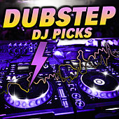 Dubstep - Dj Picks von Various Artists