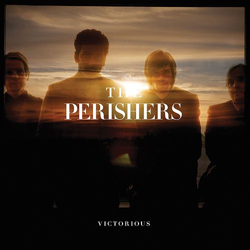 Victorious by The Perishers
