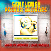 An Original Soundtrack Recording - Gentlemen Prefer Blondes (Digitally Remastered) by Various Artists