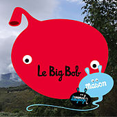 Le Big Bob by Mason
