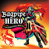 Bagpipe Hero by Various Artists