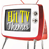 Hit TV Themes by Hit Collective
