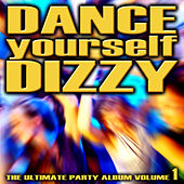 Dance Yourself Dizzy - The Ultimate Party Album Volume 1 by Various Artists
