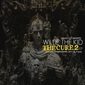 The Guilt - Single by Willie The Kid