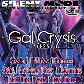 Gal Crysis Riddim by Various Artists