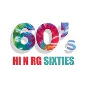 60's HI N RG Sixties by Various Artists