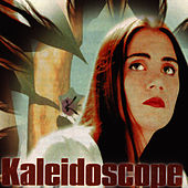 Kaleidoscope by Kaleidoscope