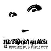 The Enormous Projects 1-4 by National Snack
