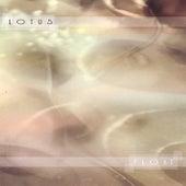 Float by Lotus
