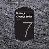 Bedrock Classics Series 7 by Various Artists