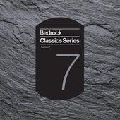 Bedrock Classics Series 7 von Various Artists