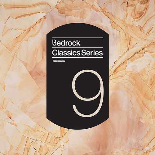 Bedrock Classics Series 9 by Various Artists