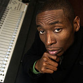 Jamla's Coming At You by 9th Wonder