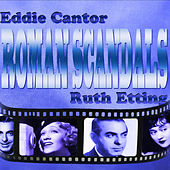 An Original Soundtrack Recording - Roman Scandals (1933) (Digitally Remastered) by Various Artists