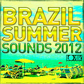 Brazil Summer Sounds 2012 by Various Artists