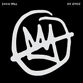 No Kings by Doomtree