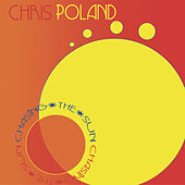 Chasing The Sun by Chris Poland