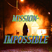 Mission Impossible 2012 by Charger