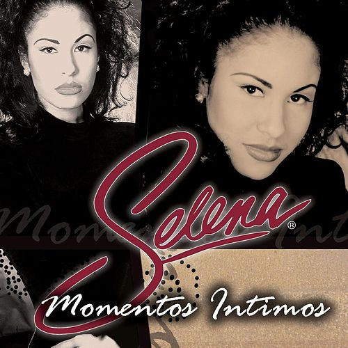 Momentos Intimos by Selena