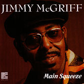 Main Squeeze by Jimmy McGriff